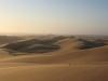 dunes-swakopmund