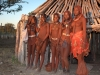 namibia-country-lodges-himba-young-girls-pic-7