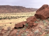 namibia-country-lodges-rock-sand-stone-twyfelfontein