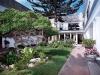 courtyard_garden_fs