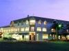 hansa_hotel_fs
