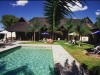 oshakati-country-hotel-3