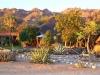 solitaire-guestfarm-desert-ranch