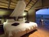room_interior_fs