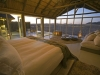 namibia-little-kulala-lodge-bedroom-720