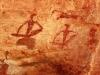 twyfelfontein-paintings