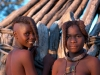 namibia-country-lodges-himba-young-girls-pic-8