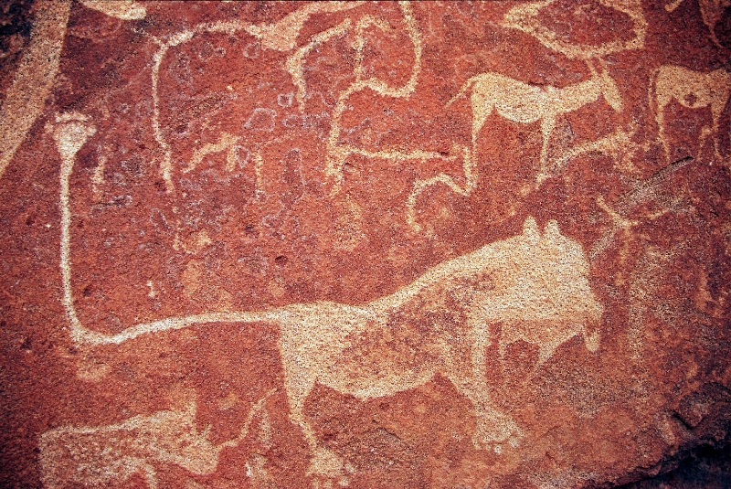 twyfelfontein-country-lodge-002