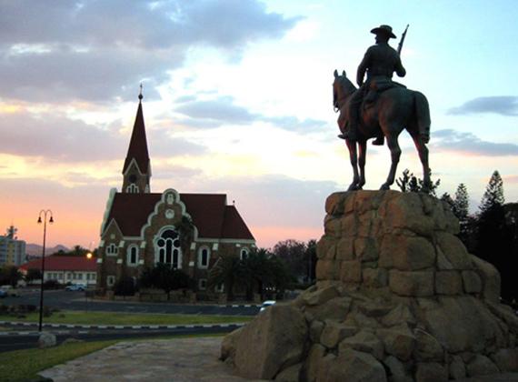 nam_windhoek_main