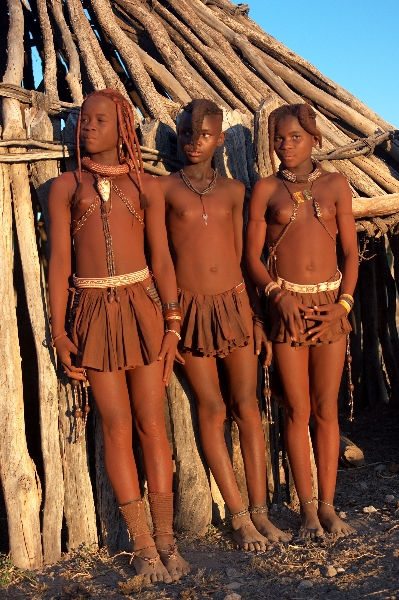 namibia-country-lodges