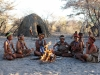 namibia-country-lodges-activity-in-village-pic-2