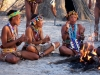 namibia-country-lodges-activity-in-village-pic-1