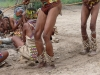 namibia-country-lodges-activity-in-village-pic-8