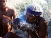 namibia-country-lodges-activity-san-bushmen-pic-13