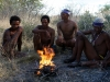 namibia-country-lodges-activity-san-bushmen-pic-15