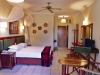 chobe-safari-lodge-2