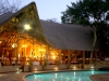 chobe-safari-lodge-4