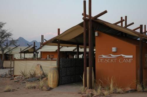 desert-camp