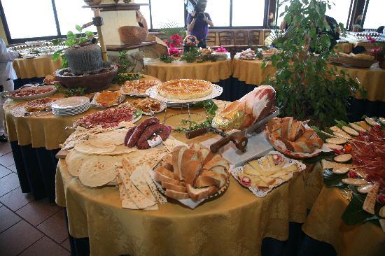 ristorante-la-sirenetta
