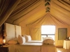 eagle-tented-camp-3
