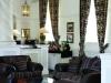 swakopmund-hotel-3