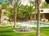 oshakati-country-hotel-2