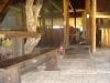 tsumkwe-lodge-3