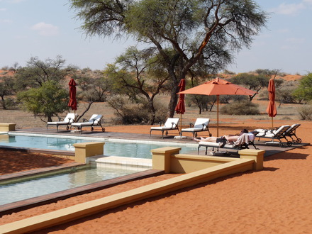 intu-afrika-game-ranch