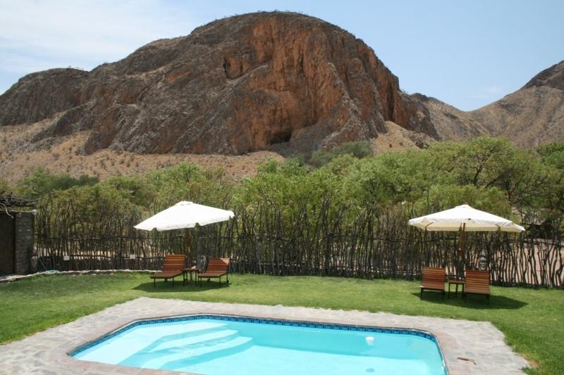 khowarib-pool