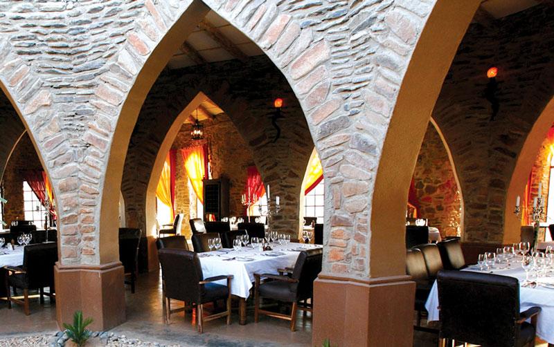 mir-restaurant