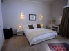 hansa_hotel_namibia_swakopm