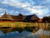 okonjima-private-nature-reserve