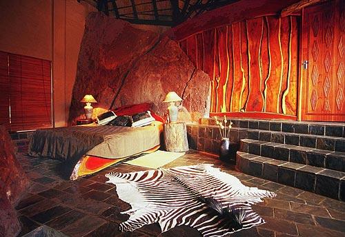 twyfelfontein-lodge-2