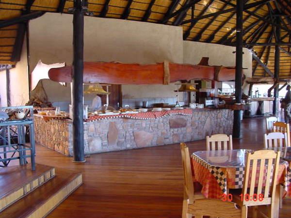 twyfelfontein-lodge