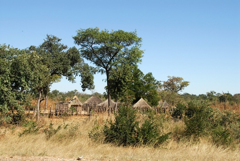 bo-011-village-at-caprivi