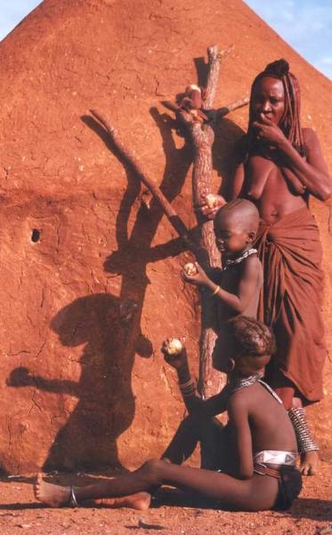 himba-shadow