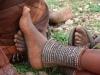 namibia-country-lodges-himba-leg-jewelry