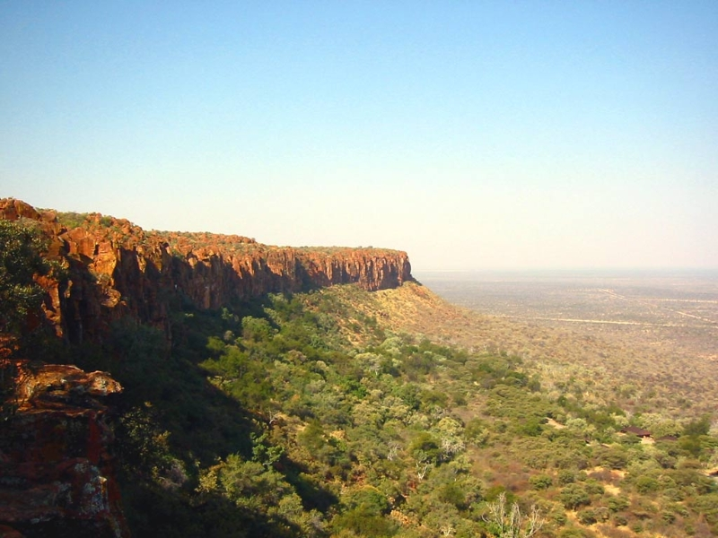 wallpaper_namibia_waterberg_plateau_p78-de_