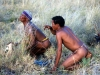 namibia-country-lodges-activity-hunting-pic-3