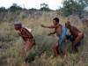 namibia-country-lodges-activity-hunting-pic-2