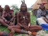 namibia-country-lodges-himba-traditional-woman