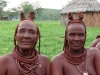 namibia-country-lodges-himba-woman-pic-2