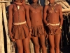 namibia-country-lodges-himba-young-girls-pic-3