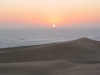 swakop-dunes-sunset-0