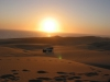 swakop-dunes-sunset