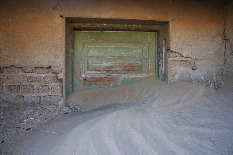 ghost-town-luderitz51