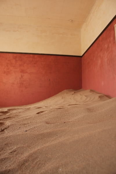 ghost-town-luderitz60
