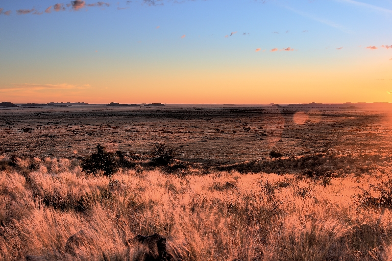 namibia-country-lodges-sunset-3
