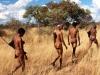 namibia-country-lodges-activity-san-bushmen-pic-1