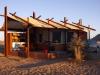 desert-camp-4